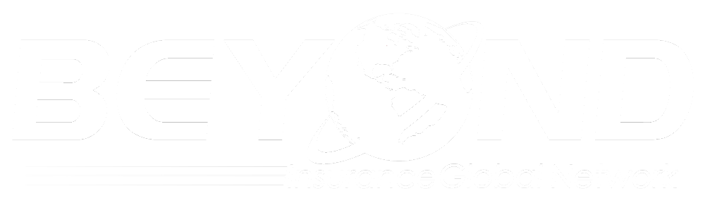 Beyond-Insurance-Global-Network-White