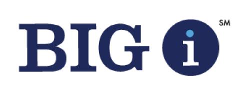 Big-I
