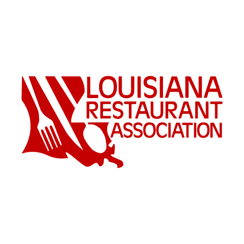 Carrier-Louisiana-Restaurant-Association