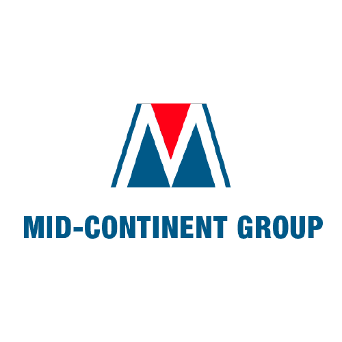 Carrier-Mid-Continent-Group