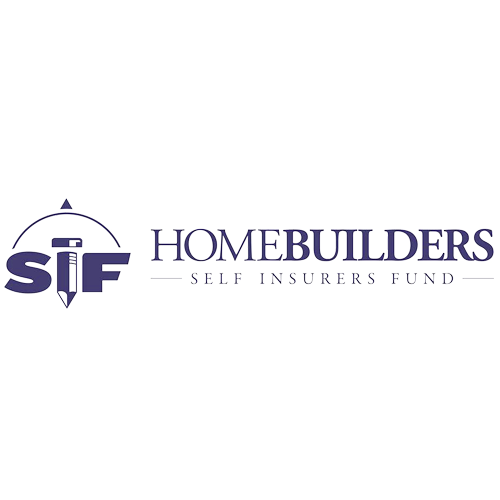 Carrier-SIF-Homebuilders