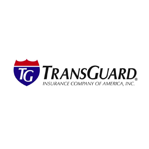 Carrier-TransGuard